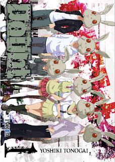 http://www.nuevavalquirias.com/doubt-comprar-manga.html