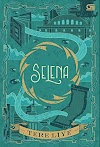 Download Selena PDF | Tere Liye