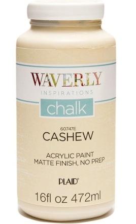 Different Brands Of Chalk Paints