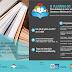 III Plenária do Plano Estadual do Livro será realizanda durante a FLIP - Festa Literária Internacional de Paraty