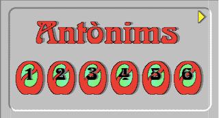 https://clic.xtec.cat/projects/antonims/jclic.js/index.html