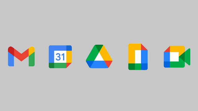 [Update] Google's new setting in Gmail 'Smart Features'