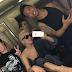 Lady Gaga comparte foto desde el backstage de 'AHS 6'