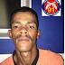 A 91ª CIPM divulga: Prisão de autor de homicídio em Capim Grosso