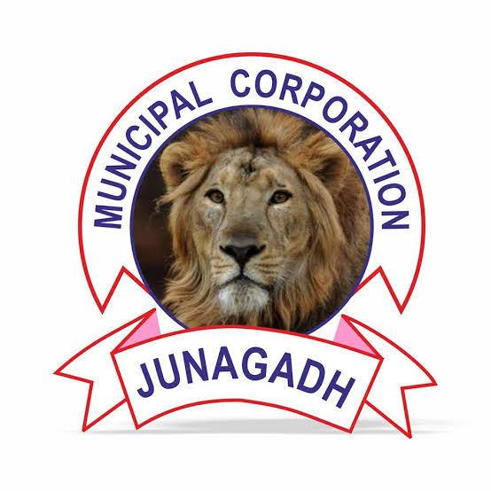 Junagadh Municipal Corporation (JMC) Recruitment for Environmental Engineer Post 2021