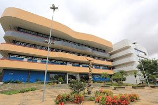 Guadalupe do Piauí tem 26 licitação pendentes no TCE/PI, entre elas a do CEDEG no Valor de R$ 1.320.000,00