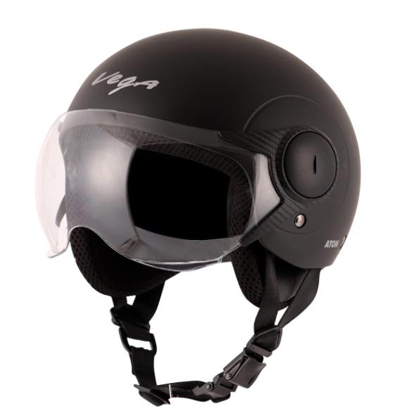 Helmet meaning in hindi, Marathi, tamil, English, Telugu, Gujarati, Bengali, Punjabi, Kannada other names called as, translation