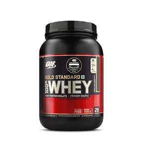 Best Protein Powder For Beginners - facecaretips.in