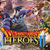 Dragon Quest Heroes 2 Incl All DLCs-Repack-FitGirl