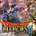 Dragon Quest Heroes 2 Incl All DLCs-Repack-FitGirl