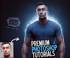 Learn Photo Editing Best Course To learn Photo Editing