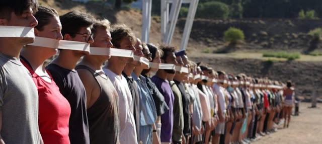 Λύκειo Επιδαύρου: Μια θετική δράση που πρέπει να διατηρηθεί και να ενισχυθεί