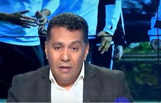 """شوف أشنو قال """"الطاوسي"""" على مقابلة المغرب والأرجنتين ...مجرد تكهنات..2019"""