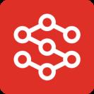 AdClear Apk v9.14.2.798-ga (Non-Root Full-Version Ad Blocker)