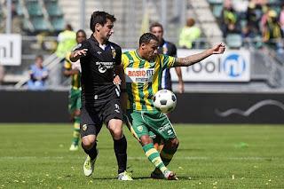 Vitesse vs ADO Den Haag Preview and Prediction 2021