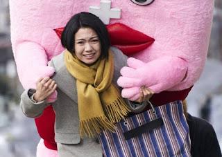 Adaptação em filme live-action do mangá Seiri-chan ganha elenco