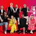 Portugal: Conheça todos os vencedores da 3.ª edição dos 'PLAY - Prémios da Música Portuguesa'