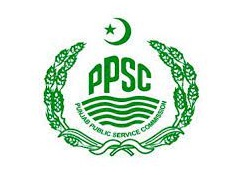 Latest Jobs in Punjab Public Service Commission 2021  PPSC- Apply online Ad No 14