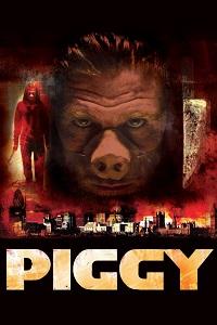 Watch Piggy Online Free in HD