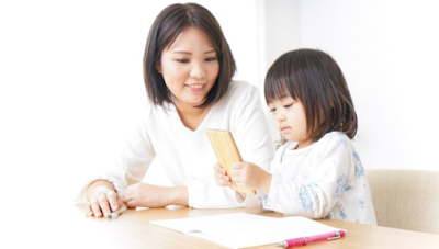 Pentingnya Madurasa Fitkidz untuk Meningkatkan Kecerdasan Anak