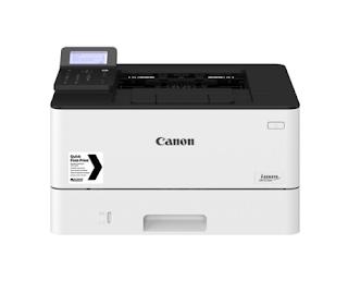 Canon i-SENSYS LBP223dw Driver Download