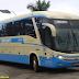 ANTT autoriza Viação Novo Horizonte a implantar linha entre Goiânia e Barreiras
