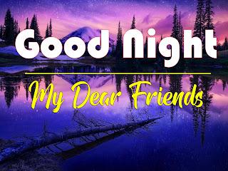 Good Night Wallpapers Download Free For Mobile Desktop25