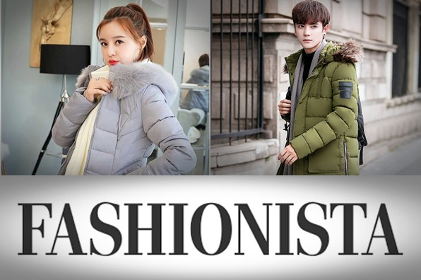 10 Great Winter Fashion Trends This Season