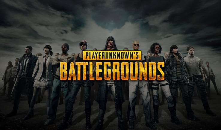 PUBG: 25 Things That Aren't Good About PlayerUnknown's