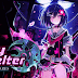 Mary Skelter Nightmares | Cheat Engine Table v1.0