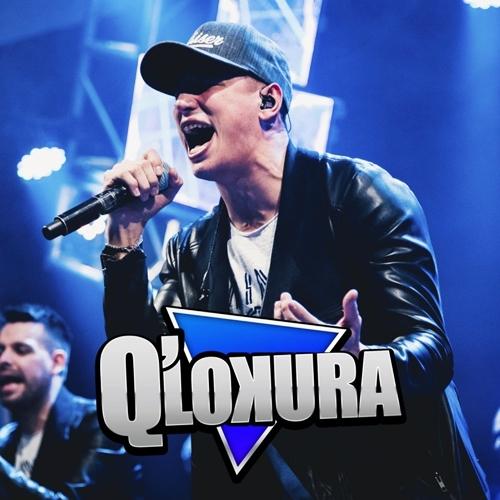 Lyrics de Q' Lokura