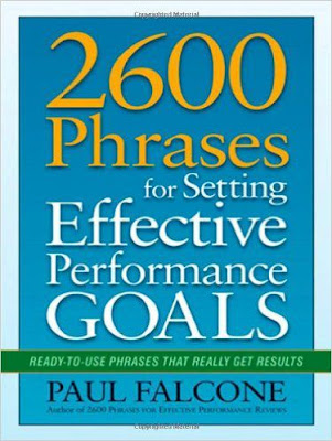 2600-phrases-for-setting-effective.