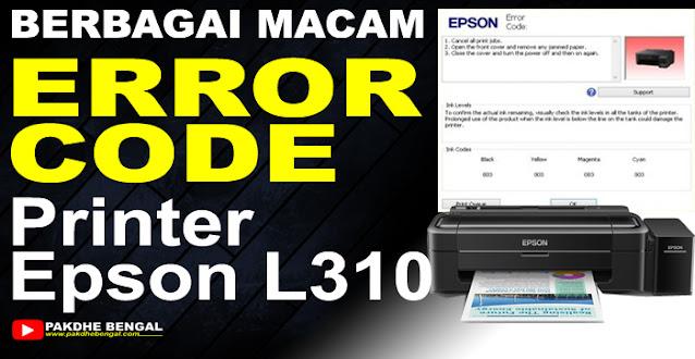 error code epson l310, printer error code, error code printer epson epson l310, kode error printer epson epson l310, Fatal error code epson epson l310, kode kesalahan printer epson epson l310, epson epson l310 error code, epson epson l310 error kode, code error, error code, kode kesalahan, error kode printer, fatal error code printer, code error printer