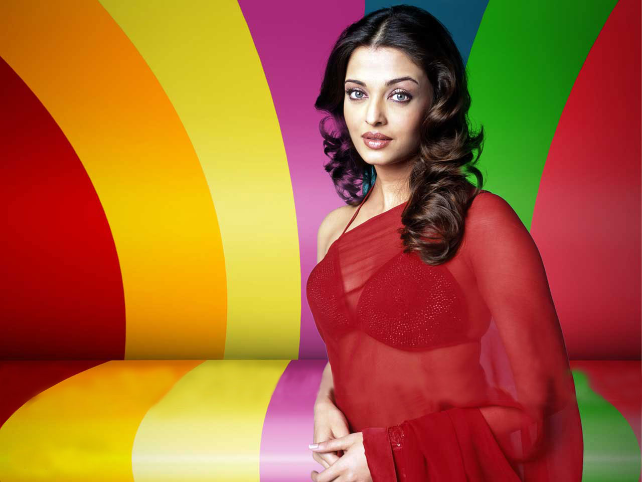 Aishwarya Rai Sexy Photo Hd