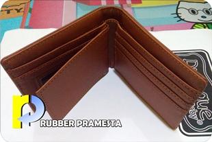 bikin dompet kulit custom dompet kulit pesan dompet kulit bikin dompet kulit ukuran kecil jahit dompet kulit untuk hp order dompet kulit