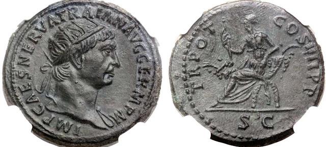 Derecho de acrecer y Derecho romano