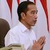 Kebijakan Presiden Jokowi Meringankan Derita Masyarakat Terkait Pandemi Virus Corona