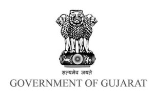 Gujarat TET Notification 2016 Apply Online Application, Exam Date