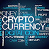 What is Cryptocurrency? The ultimate guide for beginners