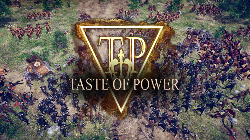 taste-of-power