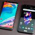 Ofertas GearBest: OnePlus 5T e Xiaomi Mi Box com cupons