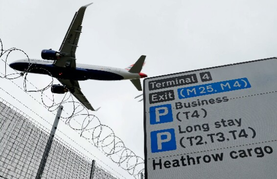 French Travelers to be exempt from new UK quarantine measure