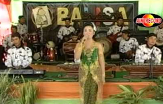 Download Lagu Mp3 Terbaik  Group Musik Campursari Balisa Full Album Paling hits dan populer lengkap