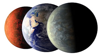 Earth_Kepler-20e_and_ Kepler-20f