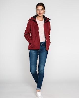 Jachete, paltoane,sacouri pentru femei
