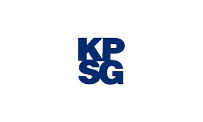 Loker Perbankan Hi Talents KPSG ! Saat ini klien kami Perbankan BUMN sedang membutuhkan talenta-talenta terbaik untuk bergabung sebagai Frontliner. Kualifikasi