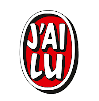https://www.jailu.com/Catalogue/litterature-francaise/comme-une-ombre1
