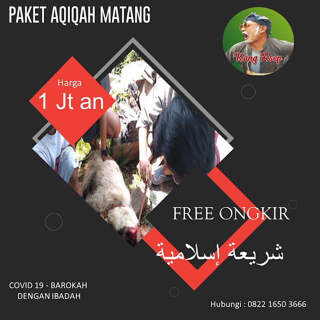 Catering Aqiqah di Cibiru Bandung,catering aqiqah di bandung,aqiqah di cibiru bandung,aqiqah,