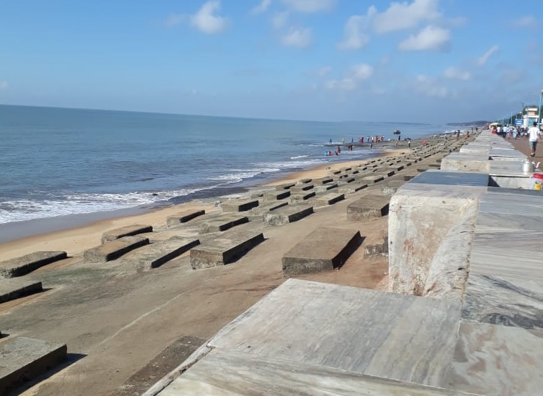 udaypur sea beach doibedouin