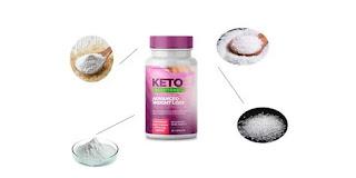 keto-body-tone-ingredients